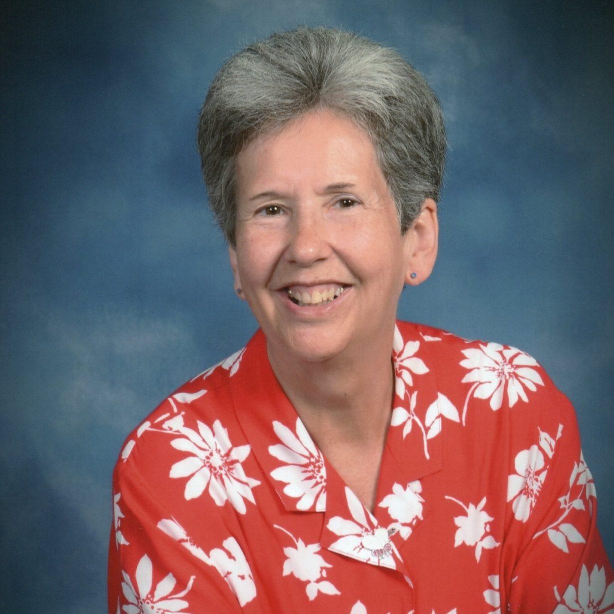Sue Brodish (3)