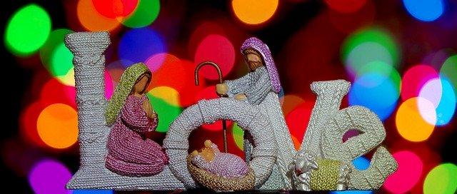 christmas-1812692_640