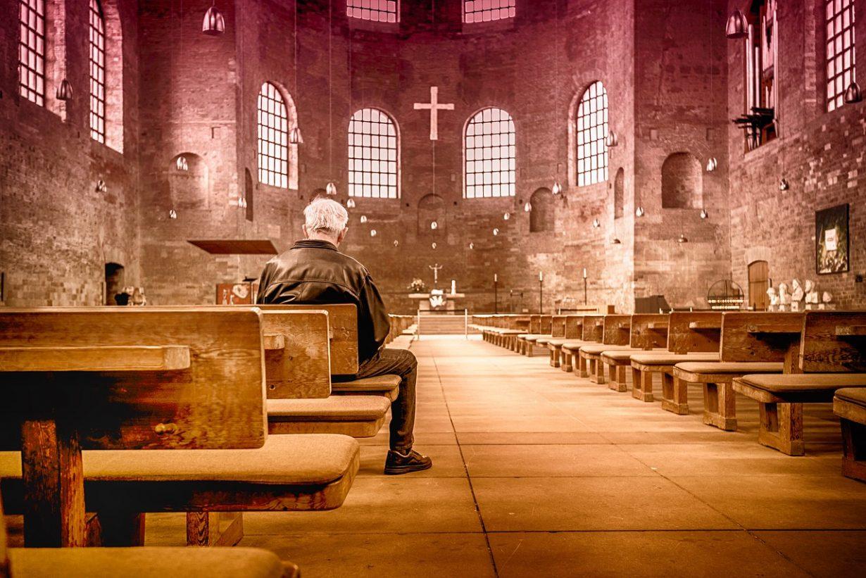 church-2464883_1280